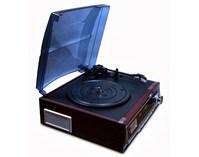 CAMRY Gramofon CAMRY CR 1114