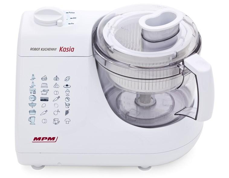 MPM Kasia 116