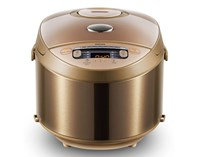 PHILIPS Multicooker PHILIPS HD3167/71