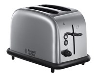RUSSELL HOBBS Toster RUSSELL HOBBS 20700-56 Oxford