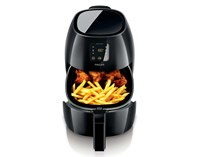 PHILIPS Airfryer PHILIPS HD9240/90 HD 9240/90