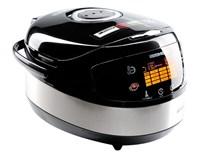 Redmond Multicooker REDMOND RMC-M90E