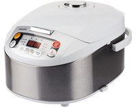 PHILIPS Multicooker