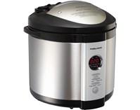 MORPHY RICHARDS 48815 Rapid Cook