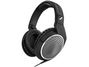 Słuchawki SENNHEISER HD471i