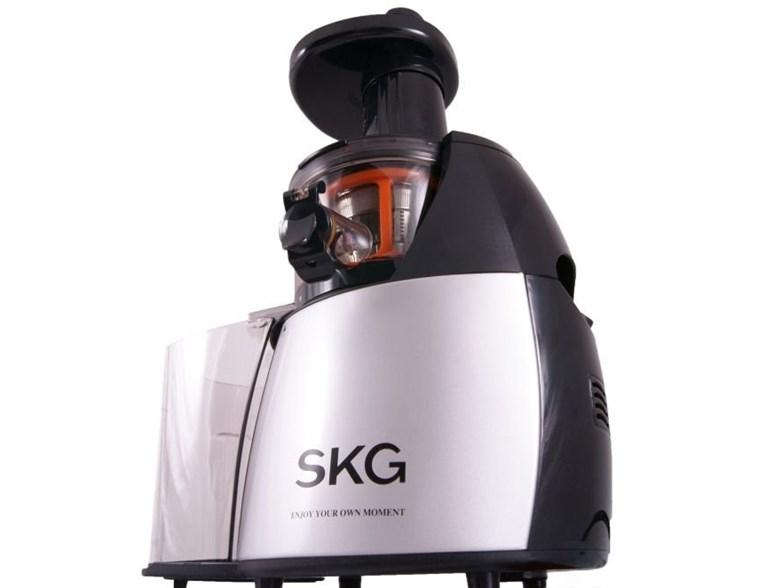 Sokowirówka SKG 2059