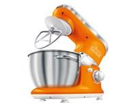 SENCOR Robot wieloczynnościowy SENCOR STM 3623 Pomarańczowy