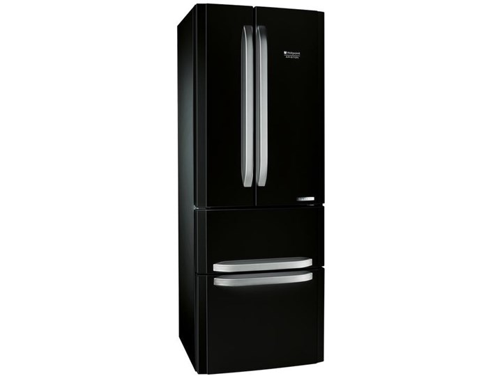 lod wka hotpoint ariston e4daabc ha por wnaj ceny na homebook. Black Bedroom Furniture Sets. Home Design Ideas