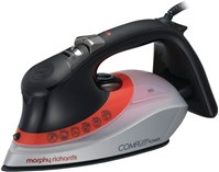 MORPHY RICHARDS Żelazko MORPHY RICHARDS 40859