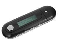 MANTA Odtwarzacz MP3 MANTA MM266 4GB MM266