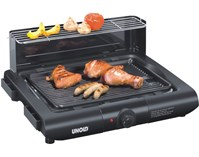 UNOLD Grill UNOLD 58565