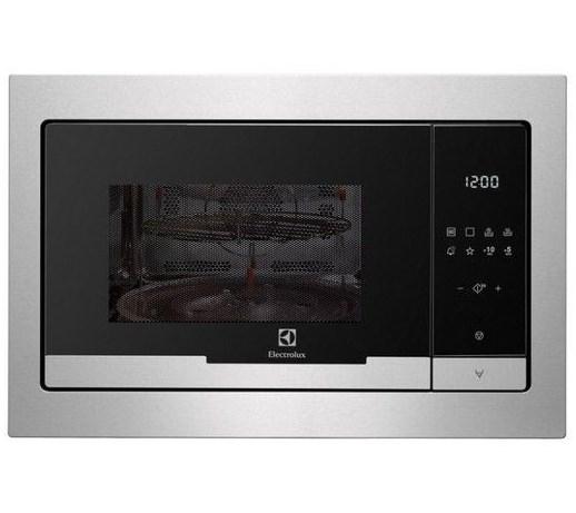AGD do zabudowy do kuchni  porównaj ceny AGD do zabudowy do kuchni na Homebo   -> Kuchnia Mikrofalowa Do Zabudowy Siemens