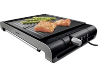 PHILIPS Grill PHILIPS HD4417/20