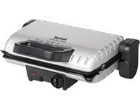 TEFAL Grill TEFAL GC2050 Minute GC 205012