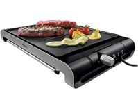 PHILIPS Grill PHILIPS HD4419/20 HD 4419/20