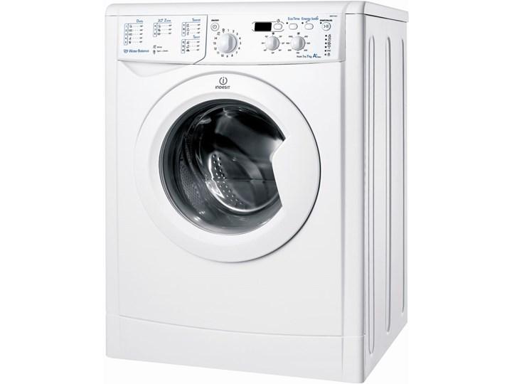 Pralka INDESIT IWD 71051 C ECO (EU)