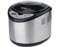 ZELMER Automat do wypiekania chleba ZELMER 43Z010 (1kg/ inox/ 450W) 5900215013183