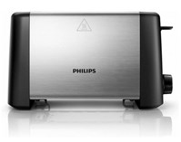 PHILIPS Toster PHILIPS HD4825/90 HD4825/90