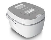 Redmond Multicooker REDMOND RMC-280E Biały