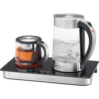 Zestaw do parzenia kawy i herbaty PROFI COOK PC-TKS 1056