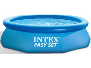 Basen INTEX Easy Set 28122