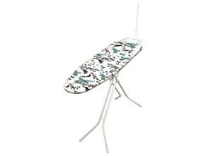 Deska RORETS Connect Kolibri