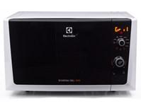 ELECTROLUX Kuchenka mikrofalowa ELECTROLUX EMS 21400 W