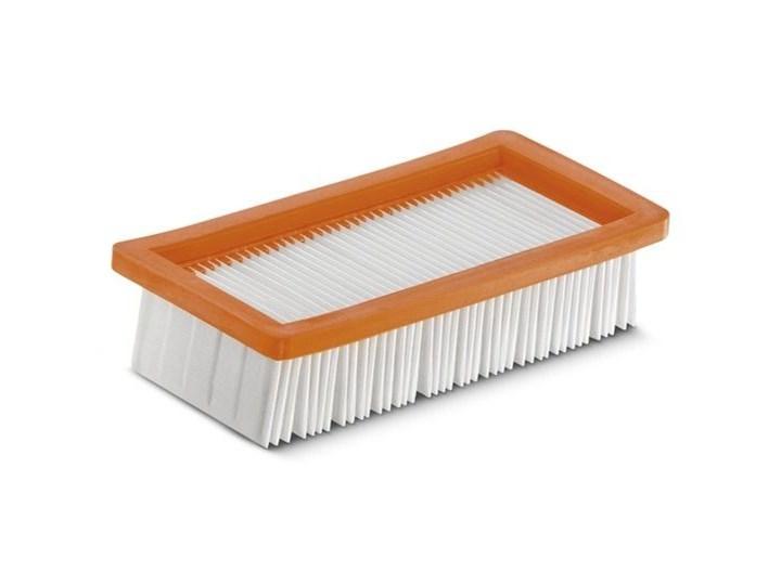filtr  odkurzacza karcher   filtry