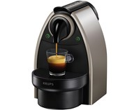 KRUPS Nespresso XN 2140
