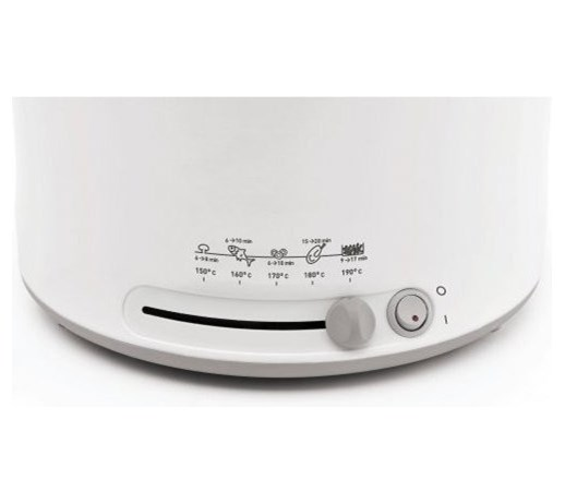 Frytownica Tefal Uno M FF1231