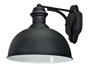 Lampa Kinkiet ANS lighting Notek 0216M-WD
