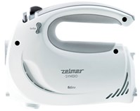 ZELMER 481.5 / ZHM1205S Symbio