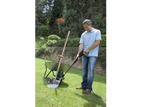 Myjka Karcher k2 Basic