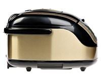 Redmond Multicooker REDMOND RMC-M4502E Czarny
