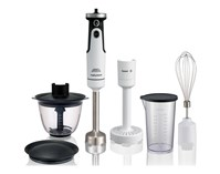 MORPHY RICHARDS Blender MORPHY RICHARDS Total Control 5w1