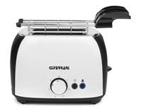 G3Ferrari Toster G3FERRARI G10033 G10033