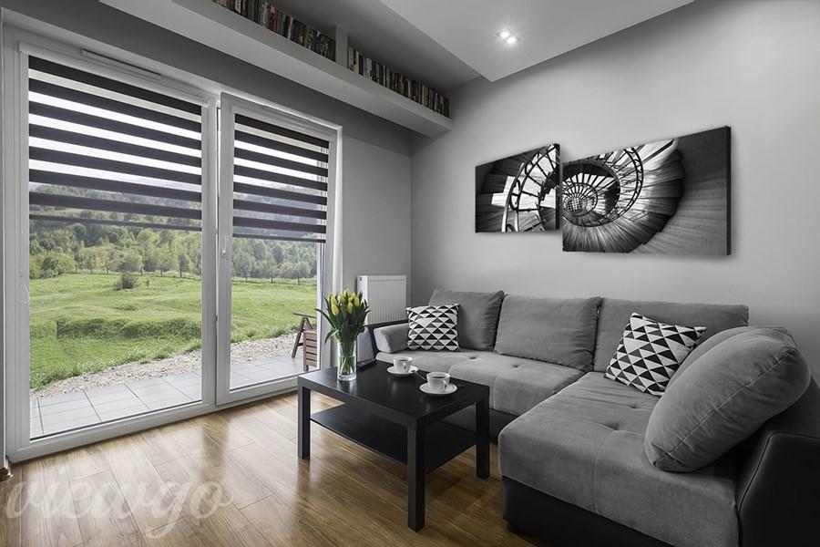 obraz architektura liczba fi obrazy zdj cia pomys y. Black Bedroom Furniture Sets. Home Design Ideas
