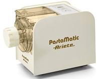 ARIETE Robot wieloczynnościowy ARIETE Pastamatic 1591 1591