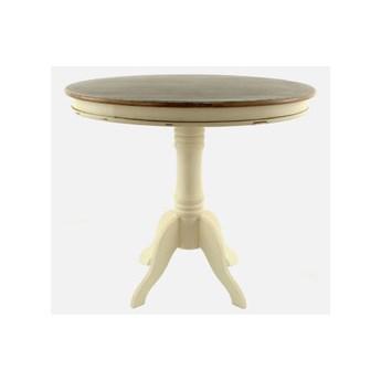 Stół RI116 RIMINI LivinHill