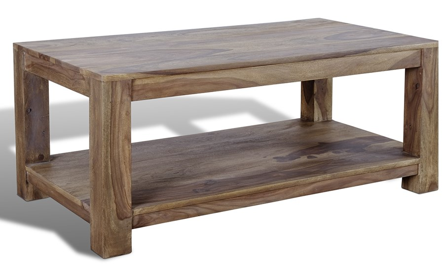 Stolik Kawowy Z Litego Drewna Stoliki I ławy Zdjęcia Pomysły