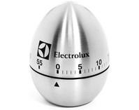 ELECTROLUX Minutnik ELECTROLUX E4KTAT01 E4KTAT01