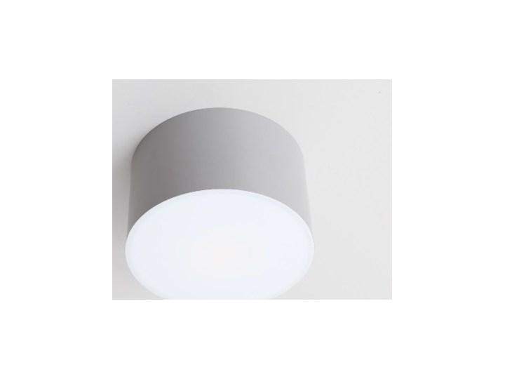 Shilo :: Plafon  ZAMA 128 (Led Module) - kolor do wyboru Oprawa stropowa Oprawa led