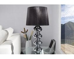 Table Lamp Lori Lampy Stołowe Zdjęcia Pomysły Inspiracje