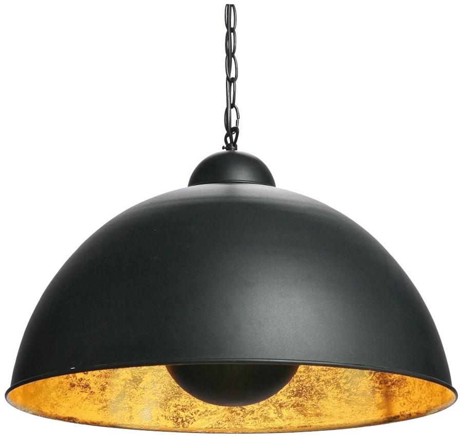 Kare Design Lampa Wisz Ca Dottore Lampy Wisz Ce Zdj Cia Pomys Y Inspiracje Homebook