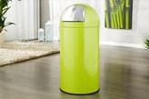 Pojemnik na odpady Cen Zielony (kosz na śmieci)