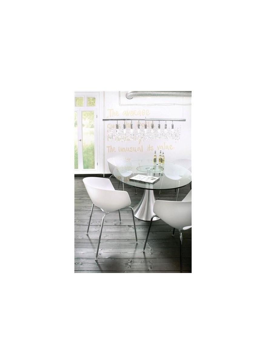 Kare Design Ceiling Lamp Klunker 120cm Lampy Wisz Ce Zdj Cia Pomys Y Inspiracje Homebook