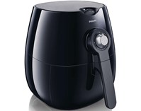 PHILIPS Airfryer PHILIPS HD9220/20 HD 9220/20
