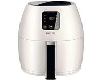 PHILIPS Airfryer PHILIPS HD9240/30 HD 9240/30