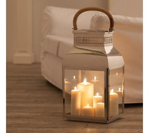 lampiony od dekoria wyposa enie wn trz. Black Bedroom Furniture Sets. Home Design Ideas