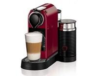 Ekspres KRUPS Nespresso XN7605 Citiz & Milk